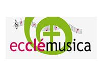 lienecclemusica